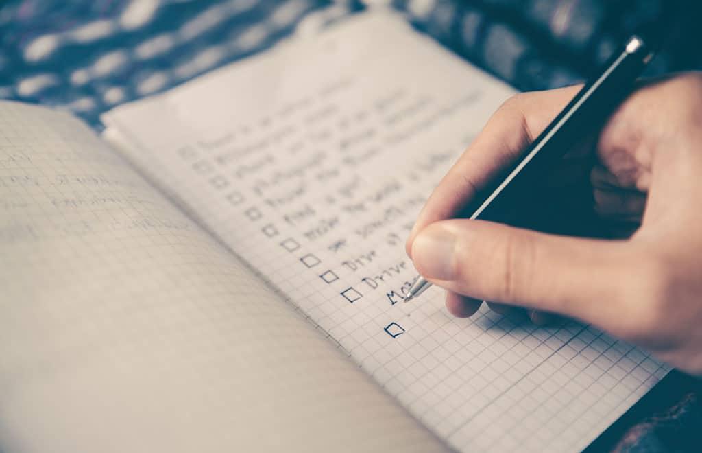 create-your-dream-list
