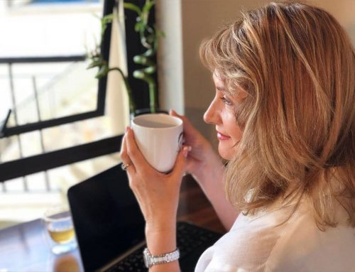 6 Tips for Creating a Daily Wellbeing Plan