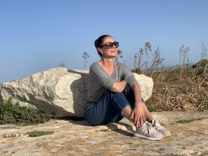 L'Gharix Temple Retreat, Malta & Gozo
