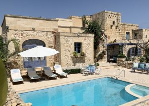 L'Gharix Temple Retreats - One-on-One and group meditation and yoga retreats